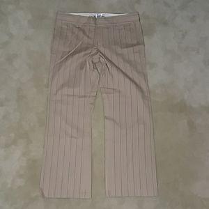 Old Navy Women's Dress Pants Size 14